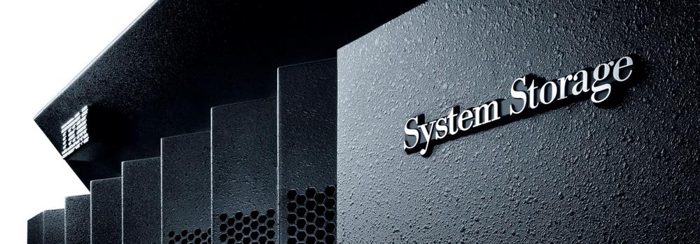 servidores-seguridad-2